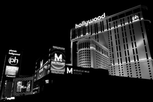 Planet_Hollywood_09