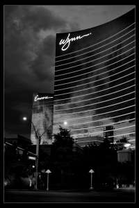 Wynn Resort of Las Vegas